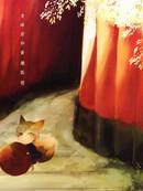 青峰君和黄濑狐狸