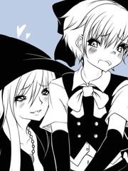 先要成为魔法少女