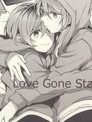 Love Gone Stay